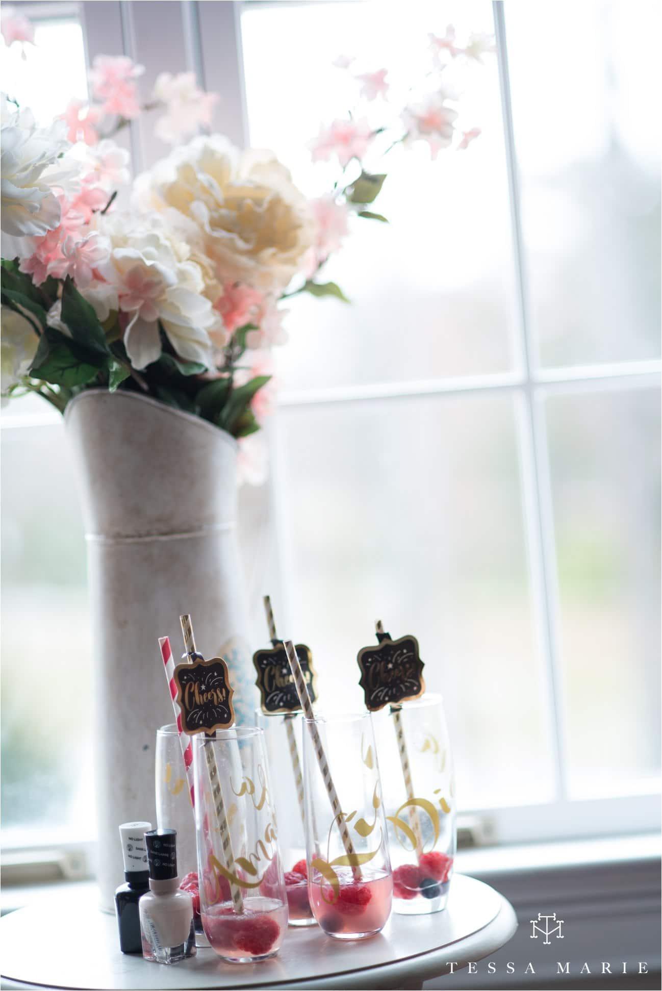 tessa_marie_studios_little_river_Farm_wedding_pictures_tessa_marie_weddings_0004