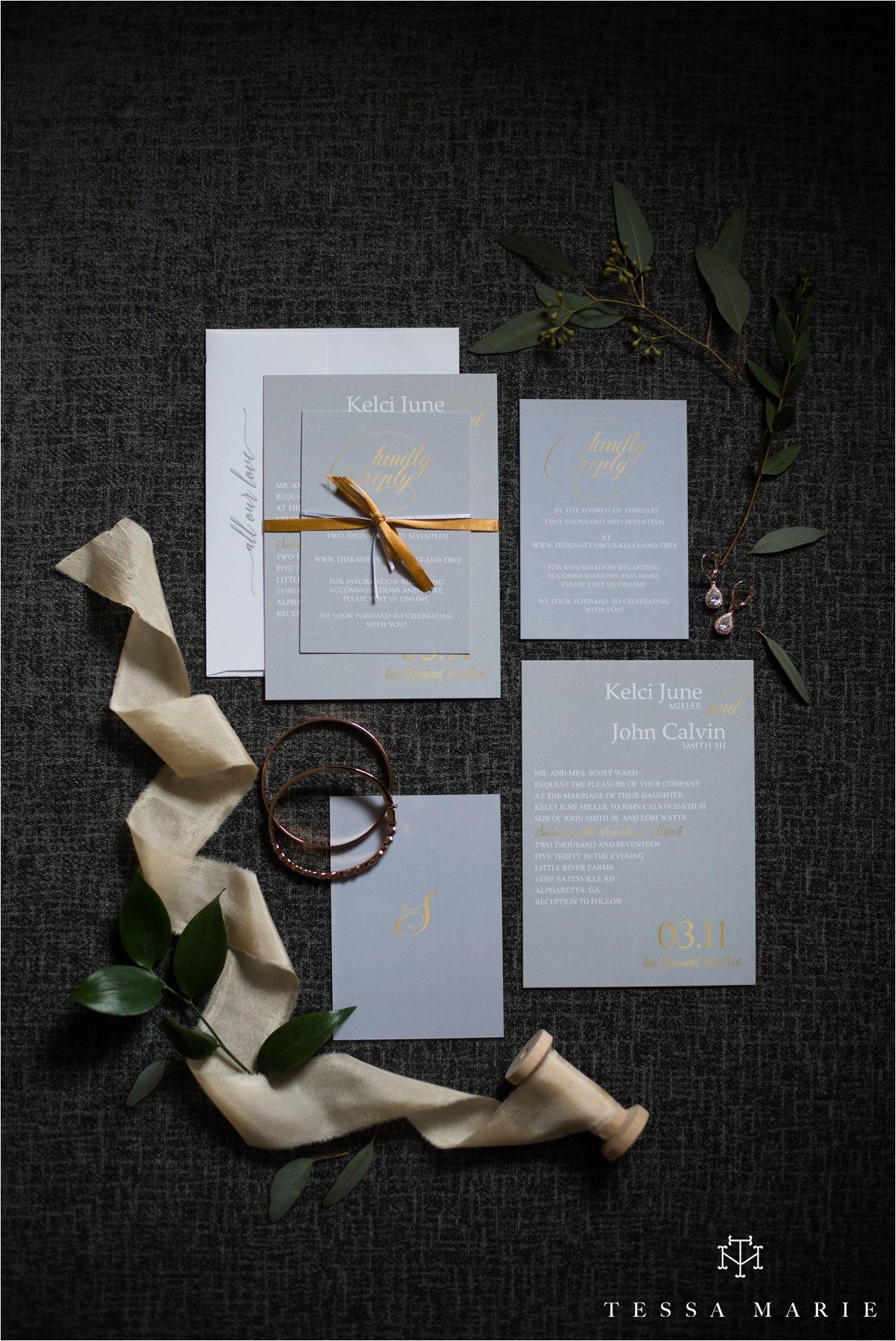tessa_marie_studios_little_river_Farm_wedding_pictures_tessa_marie_weddings_0008