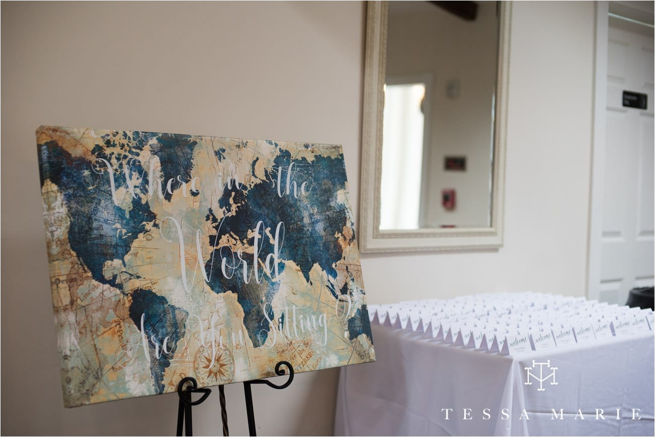 tessa_marie_studios_little_river_Farm_wedding_pictures_tessa_marie_weddings_0041