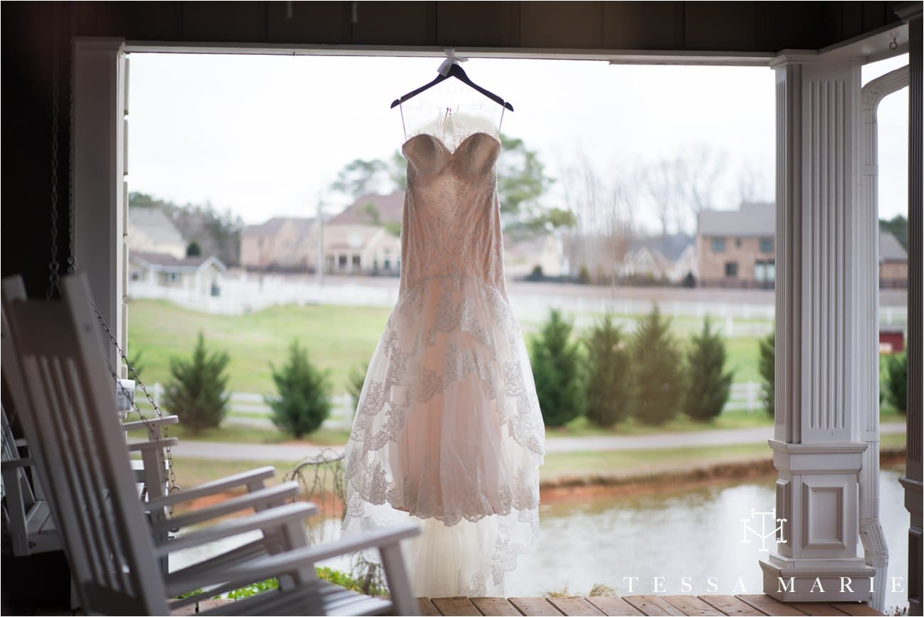 tessa_marie_studios_little_river_Farm_wedding_pictures_tessa_marie_weddings_0053