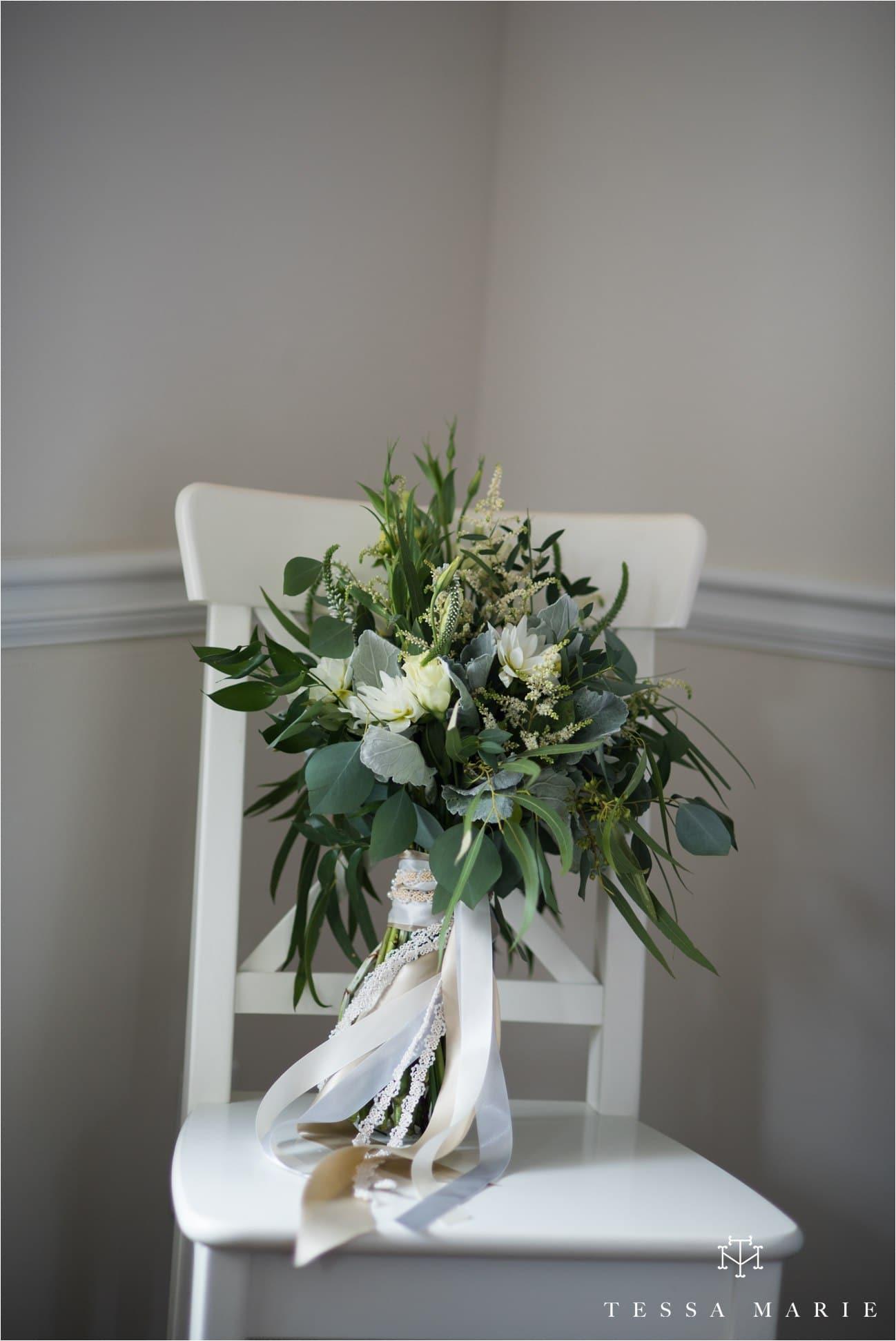 tessa_marie_studios_little_river_Farm_wedding_pictures_tessa_marie_weddings_0070