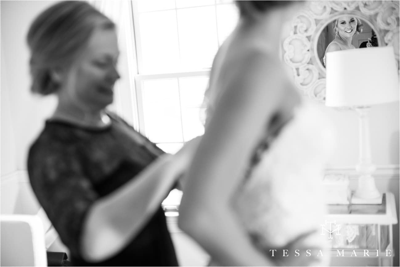 tessa_marie_studios_little_river_Farm_wedding_pictures_tessa_marie_weddings_0122
