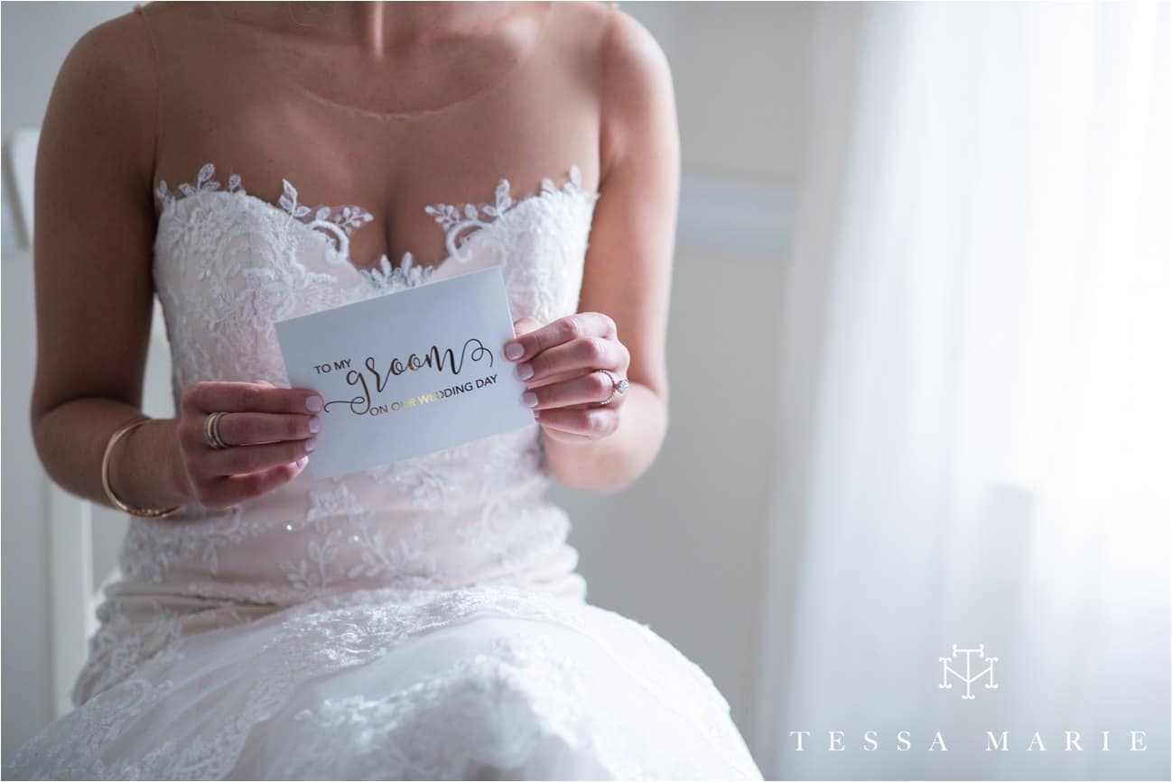 tessa_marie_studios_little_river_Farm_wedding_pictures_tessa_marie_weddings_0160