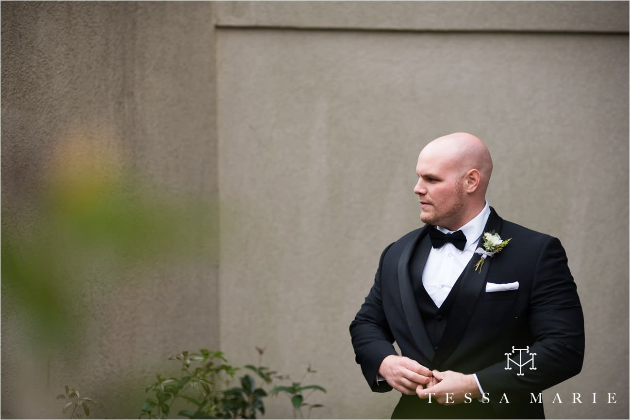 tessa_marie_studios_little_river_Farm_wedding_pictures_tessa_marie_weddings_0173
