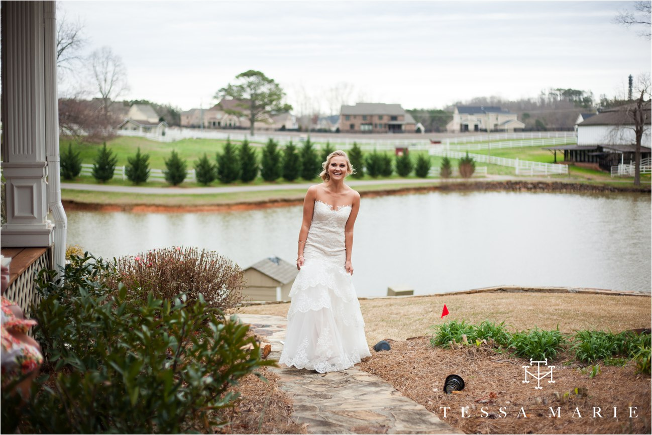 tessa_marie_studios_little_river_Farm_wedding_pictures_tessa_marie_weddings_0179