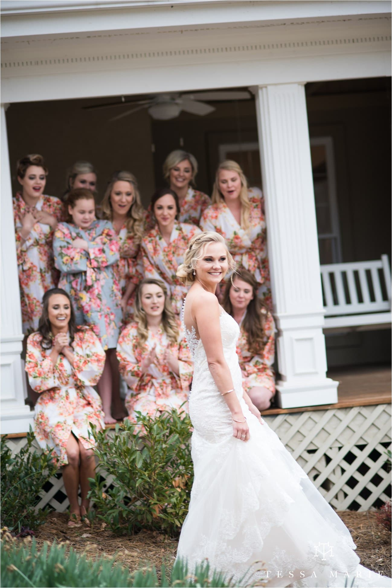 tessa_marie_studios_little_river_Farm_wedding_pictures_tessa_marie_weddings_0187