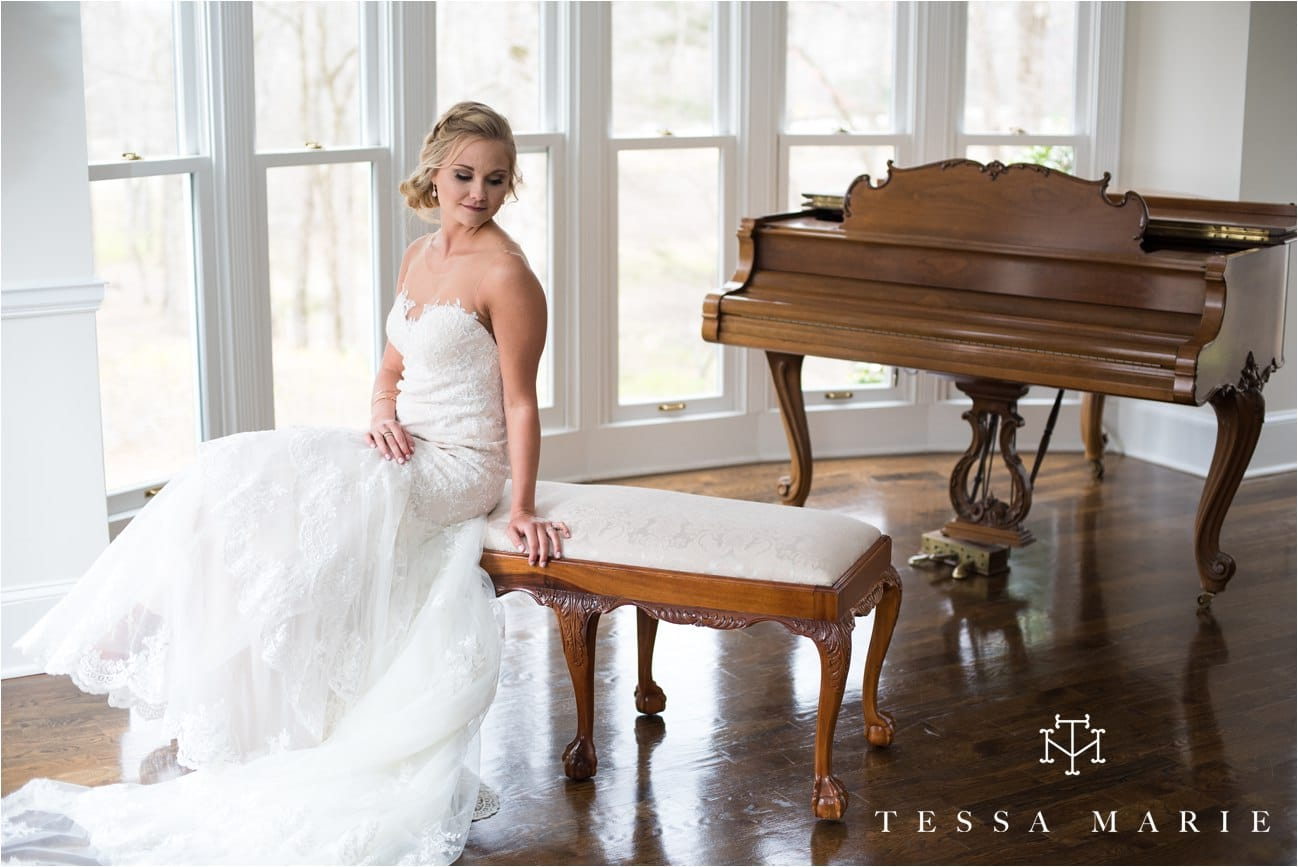 tessa_marie_studios_little_river_Farm_wedding_pictures_tessa_marie_weddings_0211