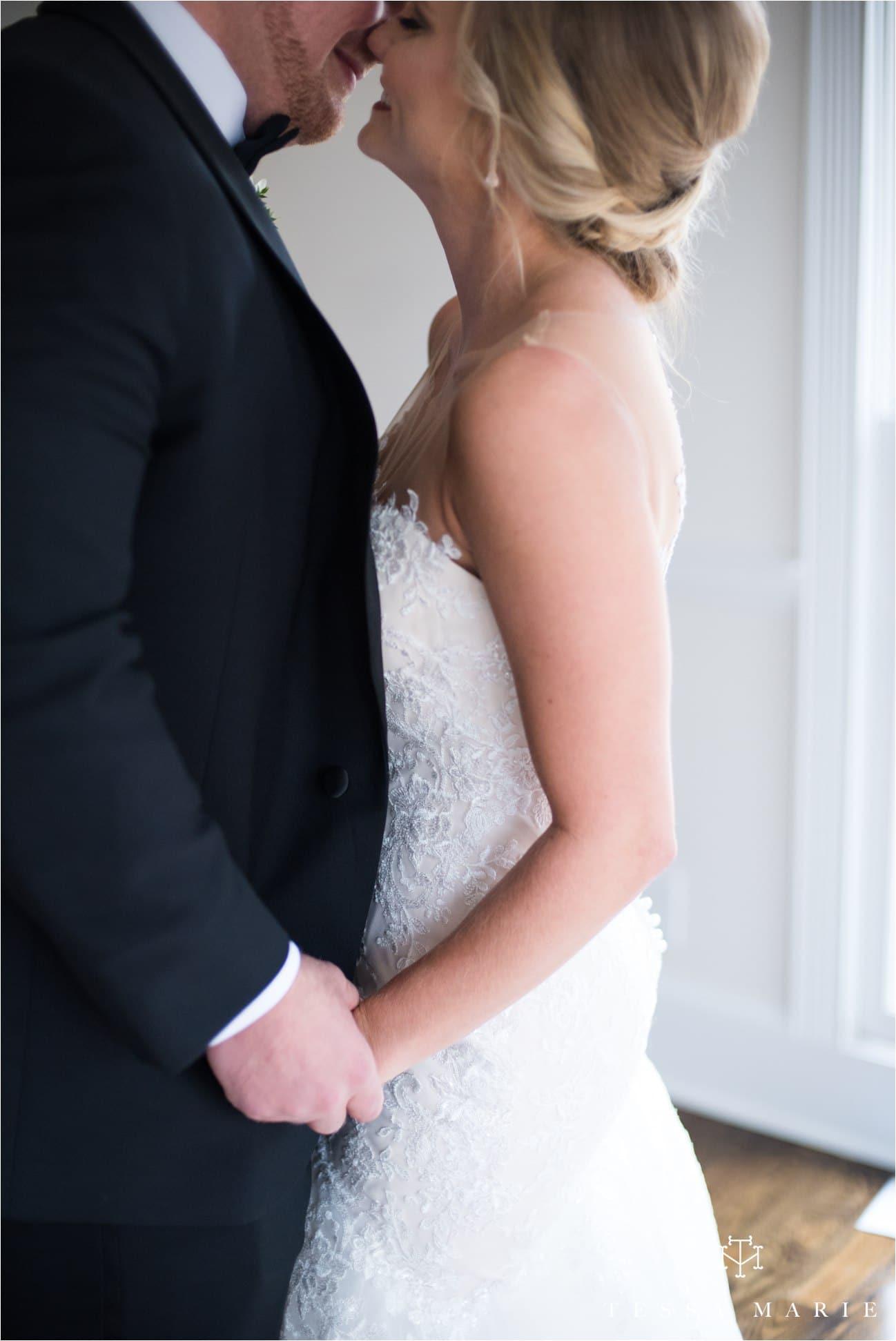 tessa_marie_studios_little_river_Farm_wedding_pictures_tessa_marie_weddings_0257