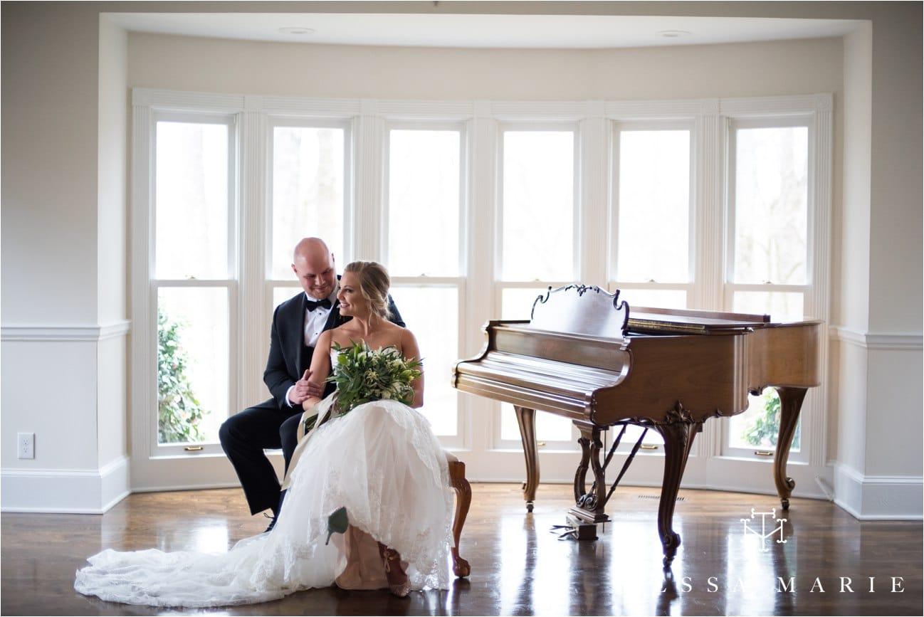 tessa_marie_studios_little_river_Farm_wedding_pictures_tessa_marie_weddings_0267