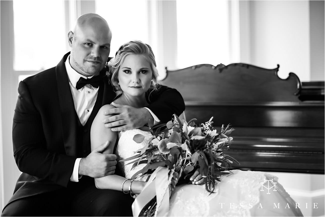 tessa_marie_studios_little_river_Farm_wedding_pictures_tessa_marie_weddings_0274