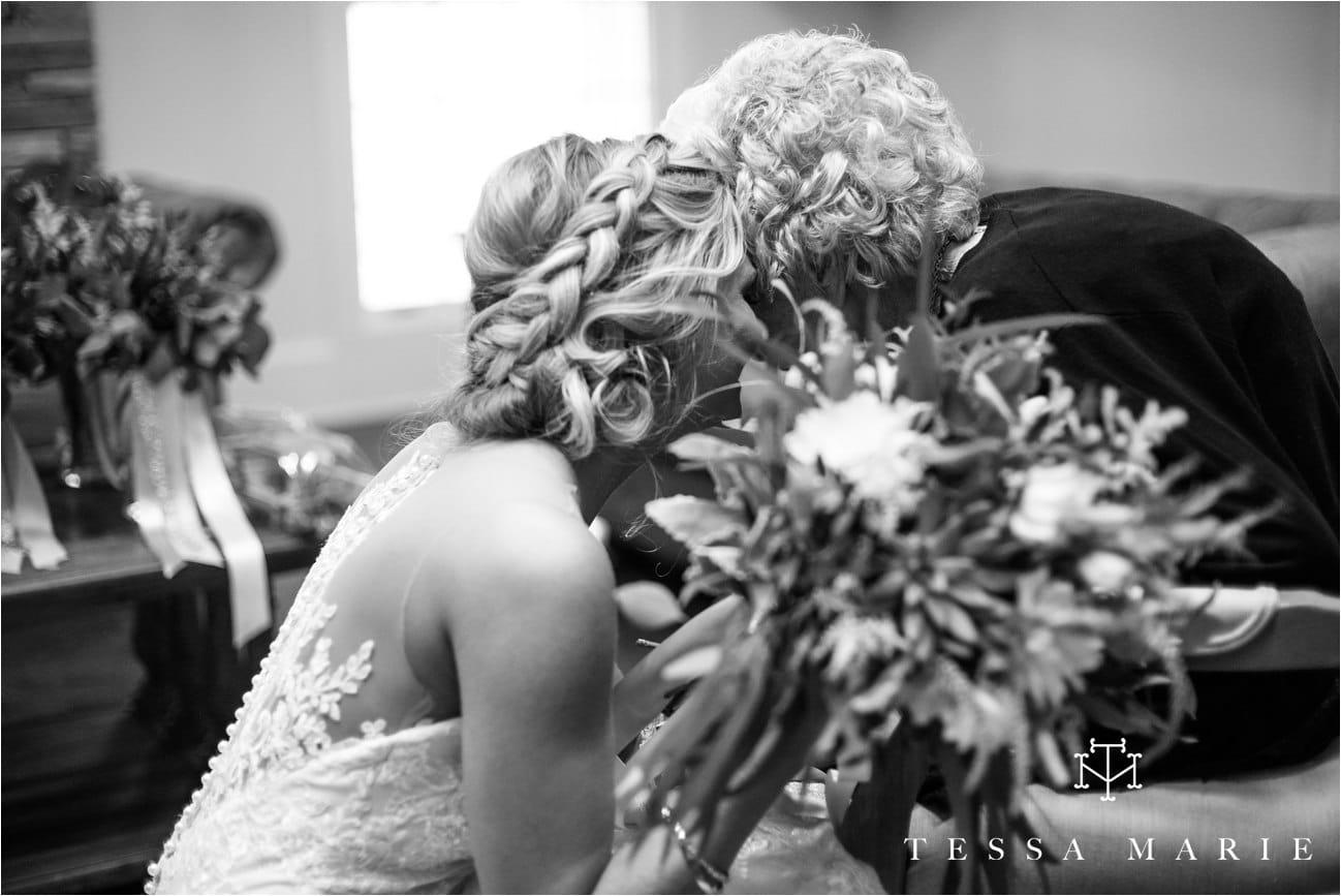 tessa_marie_studios_little_river_Farm_wedding_pictures_tessa_marie_weddings_0283