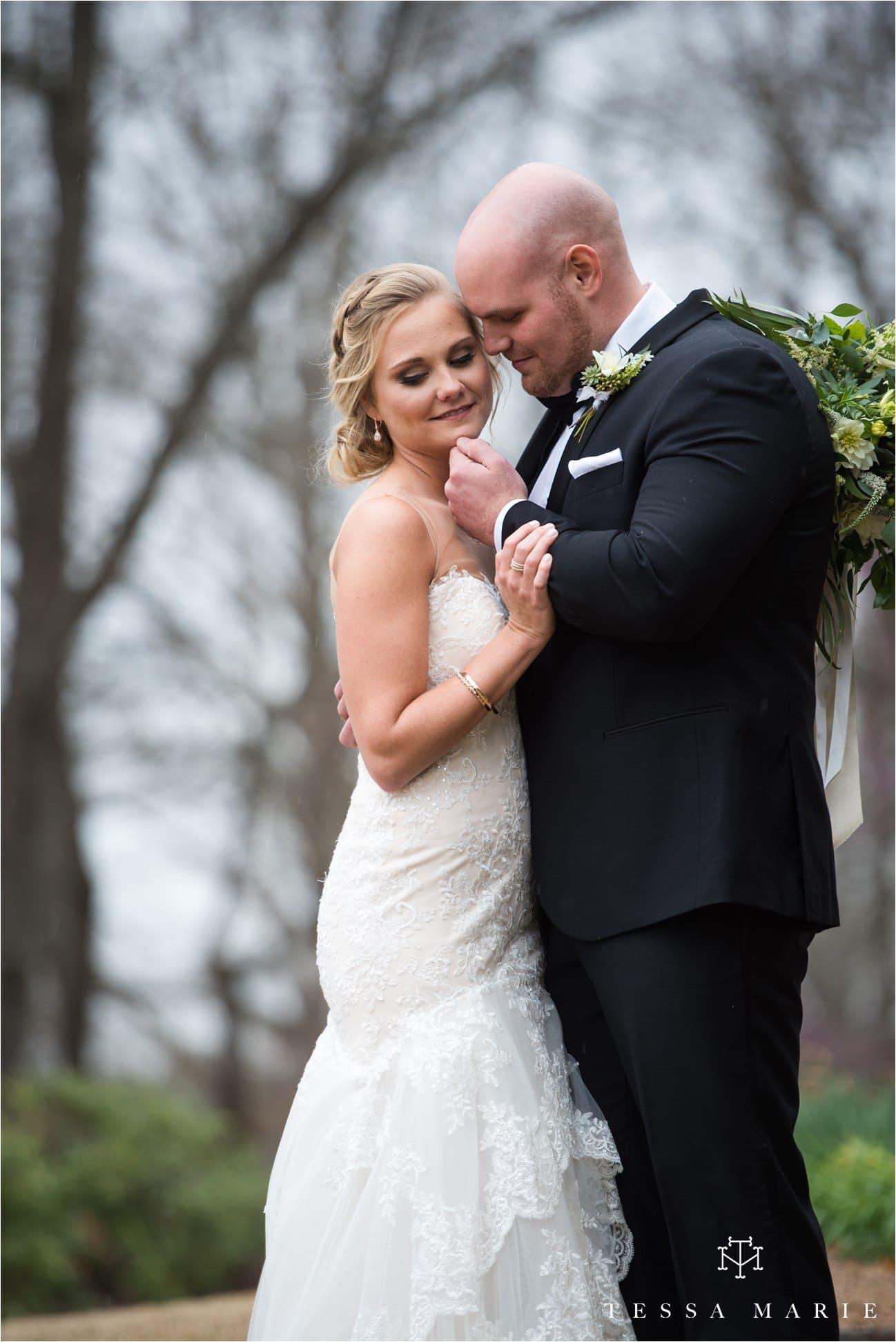 tessa_marie_studios_little_river_Farm_wedding_pictures_tessa_marie_weddings_0330