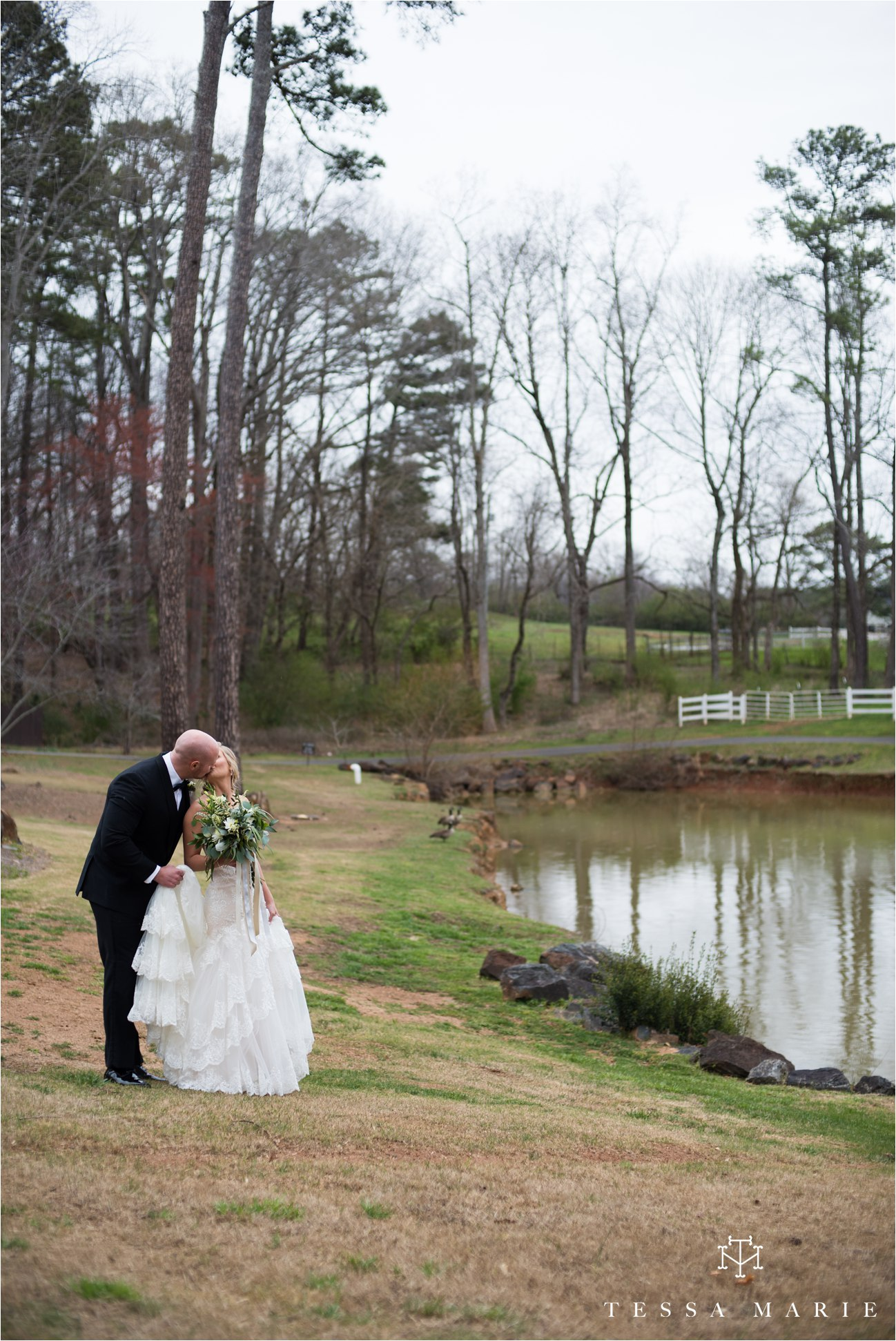 tessa_marie_studios_little_river_Farm_wedding_pictures_tessa_marie_weddings_0340