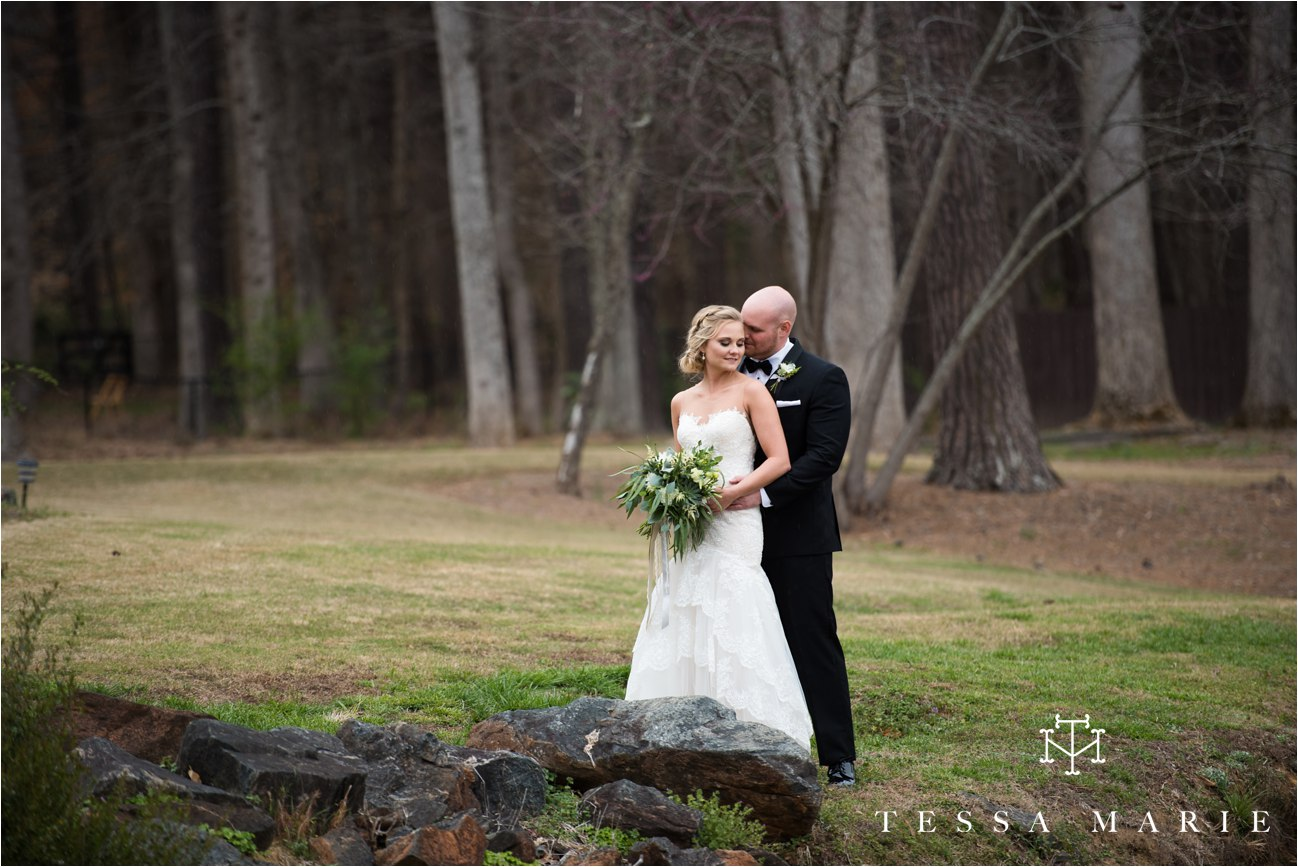 tessa_marie_studios_little_river_Farm_wedding_pictures_tessa_marie_weddings_0359