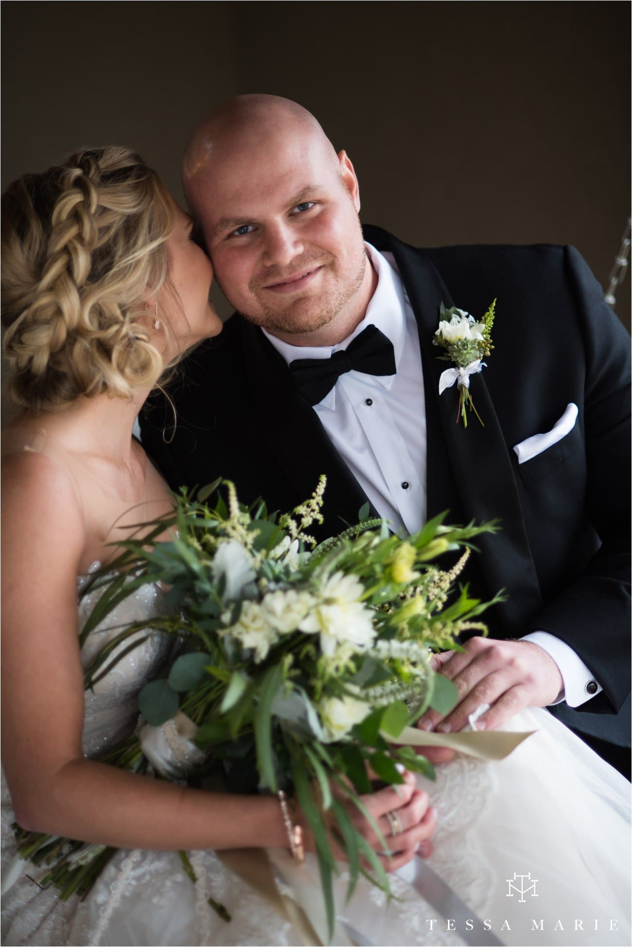 tessa_marie_studios_little_river_Farm_wedding_pictures_tessa_marie_weddings_0366