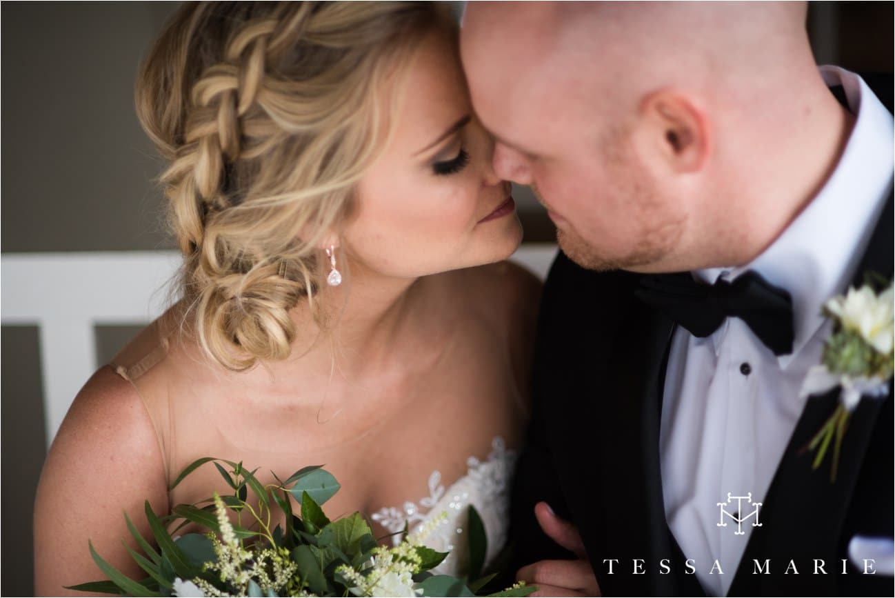 tessa_marie_studios_little_river_Farm_wedding_pictures_tessa_marie_weddings_0380