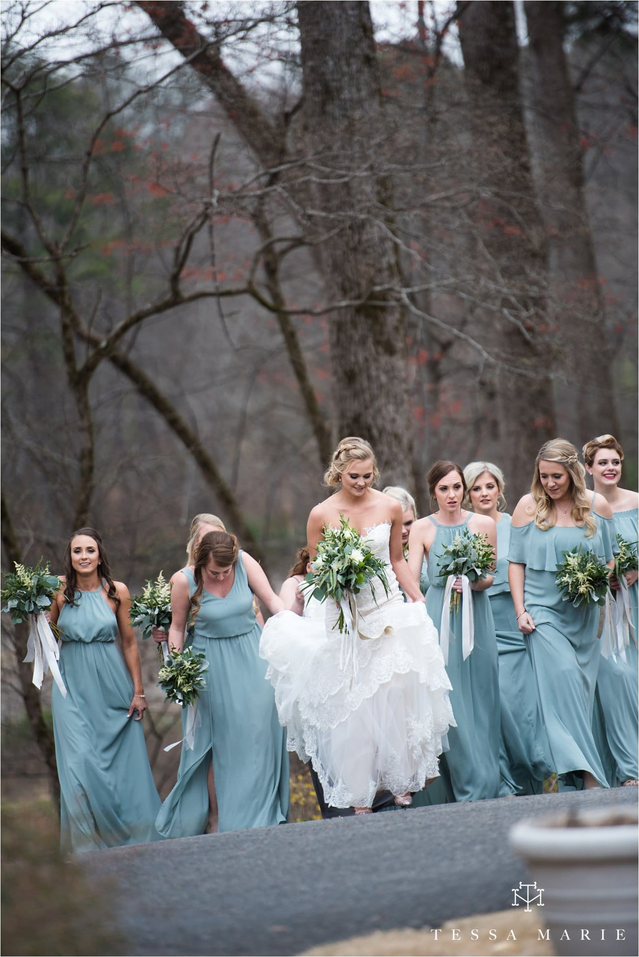 tessa_marie_studios_little_river_Farm_wedding_pictures_tessa_marie_weddings_0420