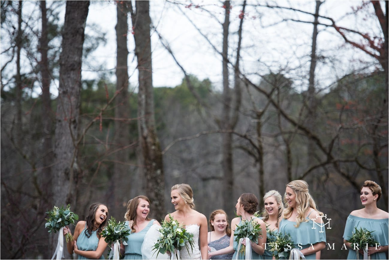 tessa_marie_studios_little_river_Farm_wedding_pictures_tessa_marie_weddings_0426