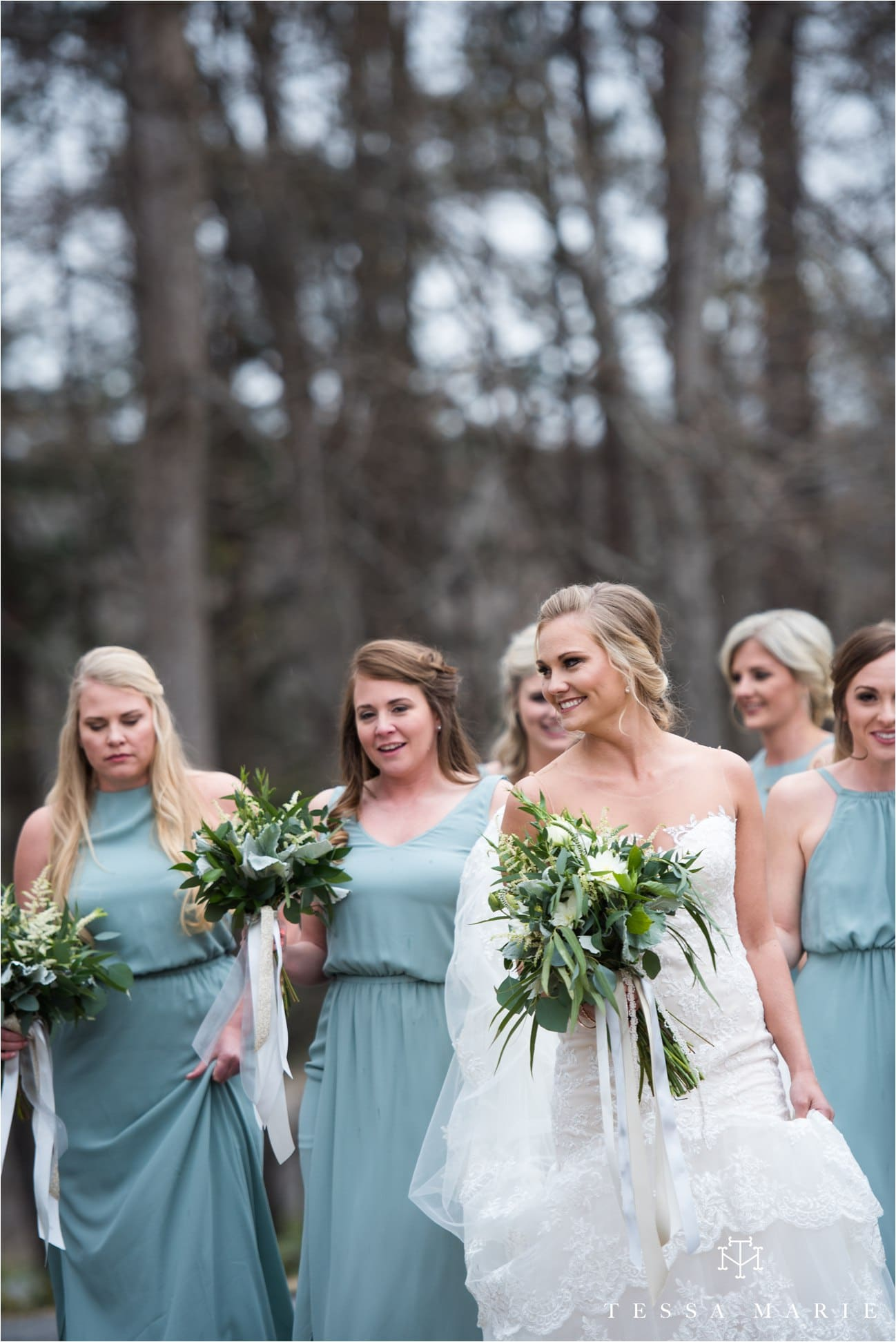 tessa_marie_studios_little_river_Farm_wedding_pictures_tessa_marie_weddings_0433