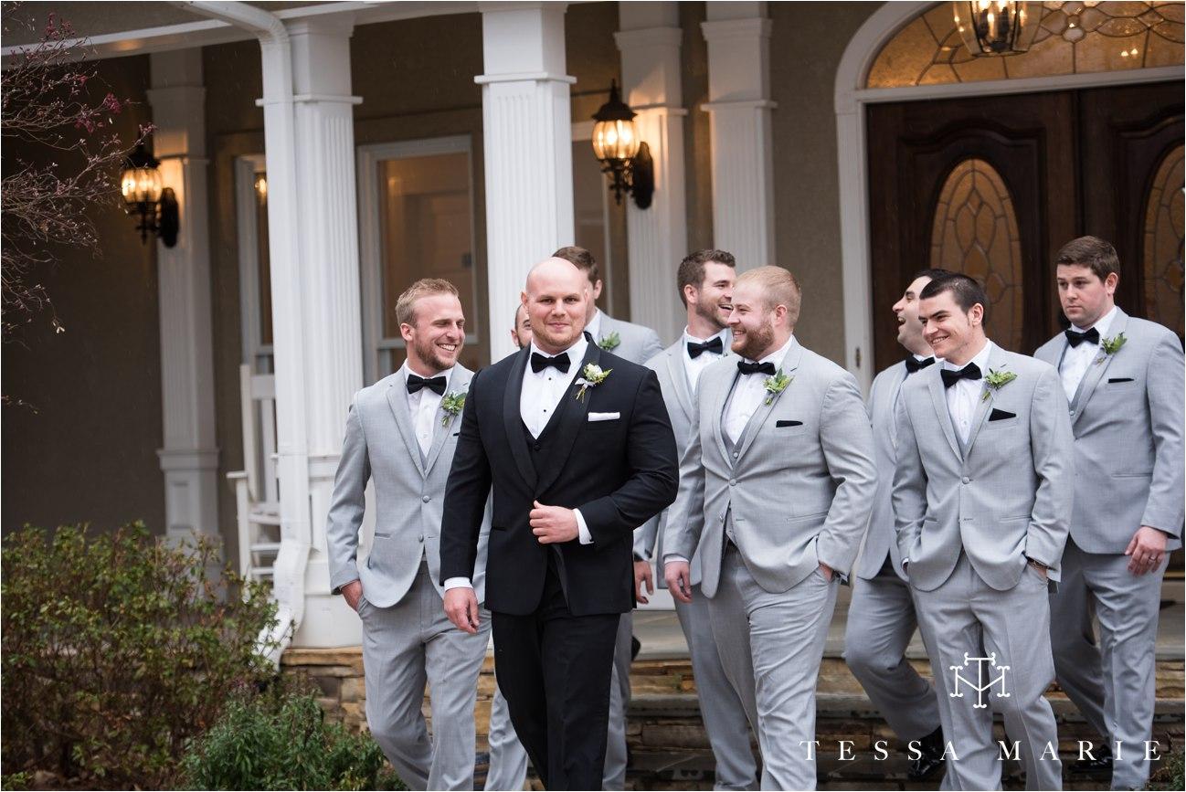 tessa_marie_studios_little_river_Farm_wedding_pictures_tessa_marie_weddings_0480