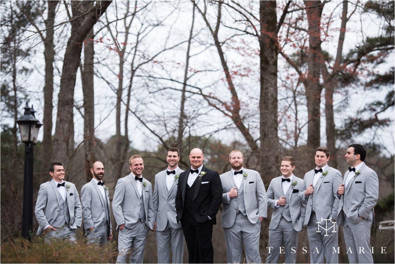 tessa_marie_studios_little_river_Farm_wedding_pictures_tessa_marie_weddings_0498