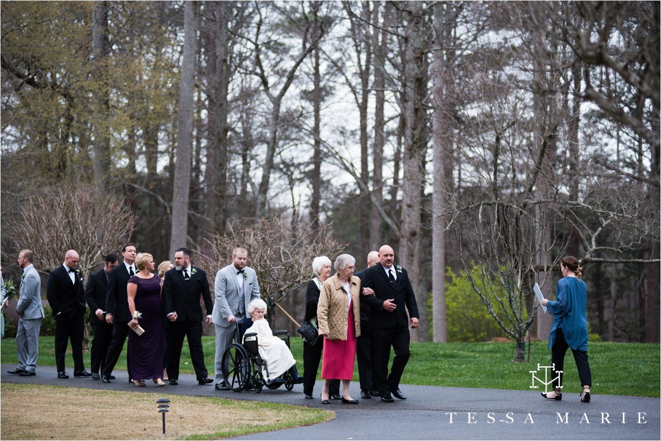 tessa_marie_studios_little_river_Farm_wedding_pictures_tessa_marie_weddings_0550
