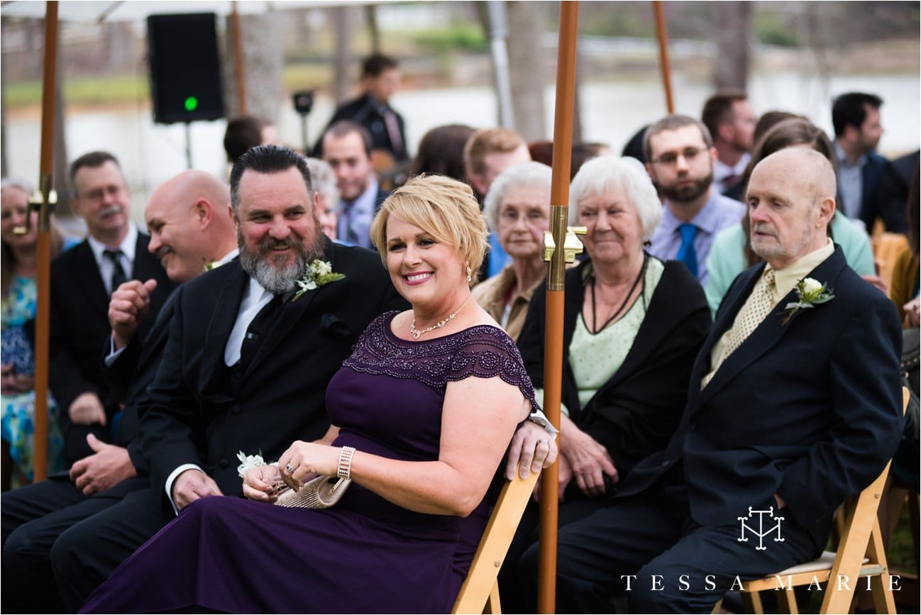 tessa_marie_studios_little_river_Farm_wedding_pictures_tessa_marie_weddings_0565