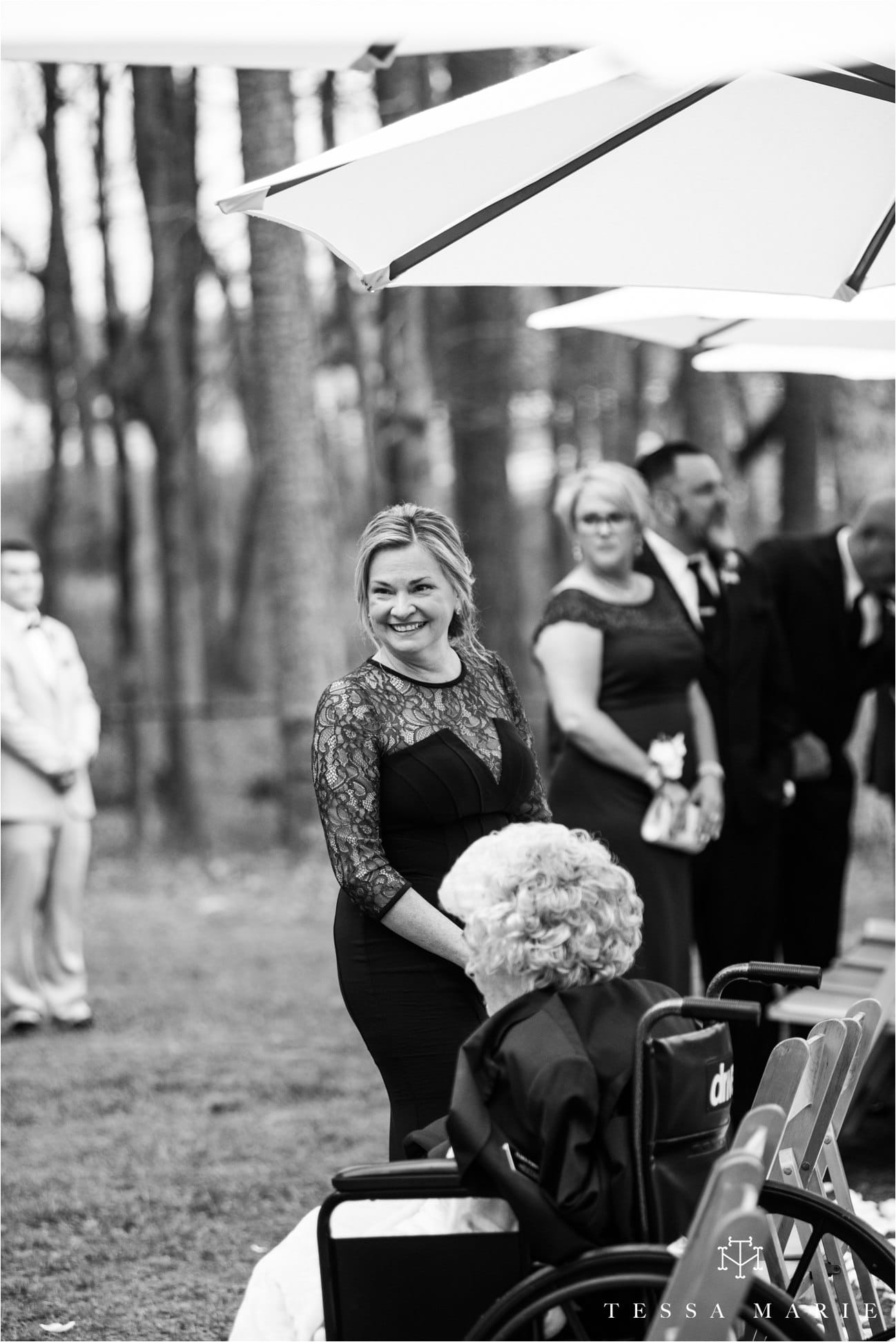 tessa_marie_studios_little_river_Farm_wedding_pictures_tessa_marie_weddings_0599