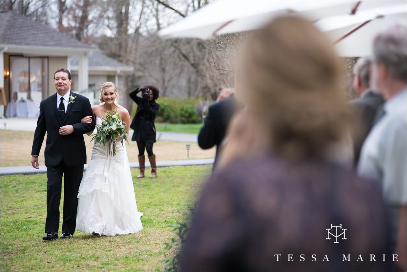 tessa_marie_studios_little_river_Farm_wedding_pictures_tessa_marie_weddings_0607