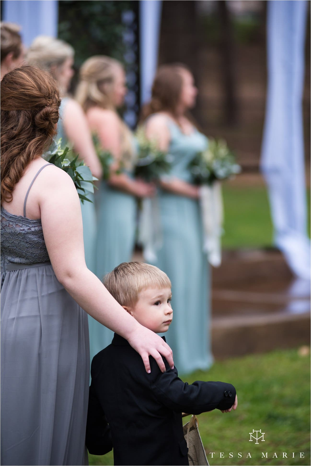 tessa_marie_studios_little_river_Farm_wedding_pictures_tessa_marie_weddings_0617
