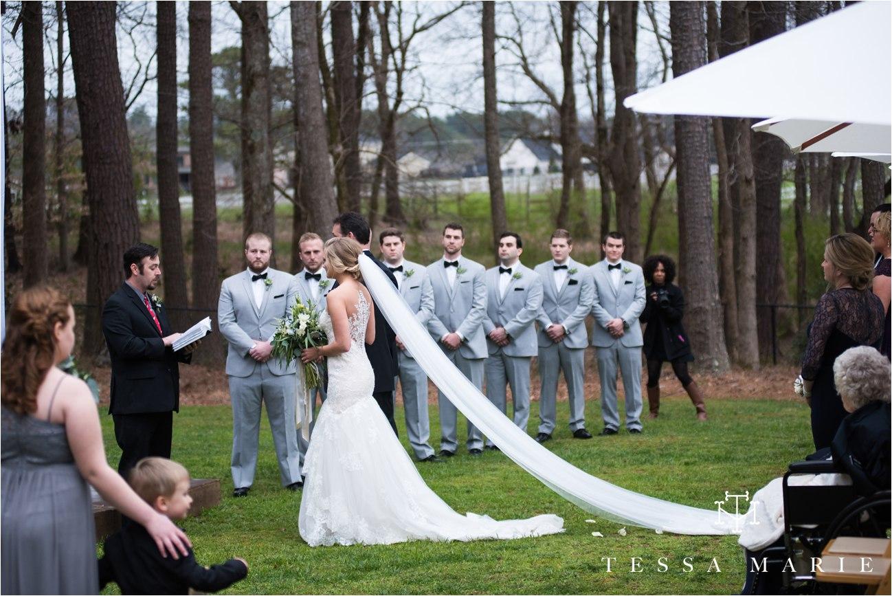 tessa_marie_studios_little_river_Farm_wedding_pictures_tessa_marie_weddings_0618