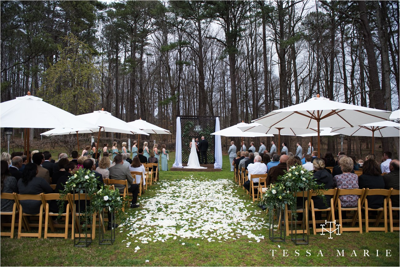 tessa_marie_studios_little_river_Farm_wedding_pictures_tessa_marie_weddings_0626