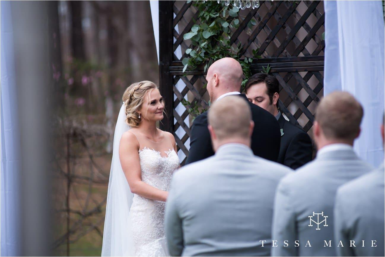 tessa_marie_studios_little_river_Farm_wedding_pictures_tessa_marie_weddings_0639