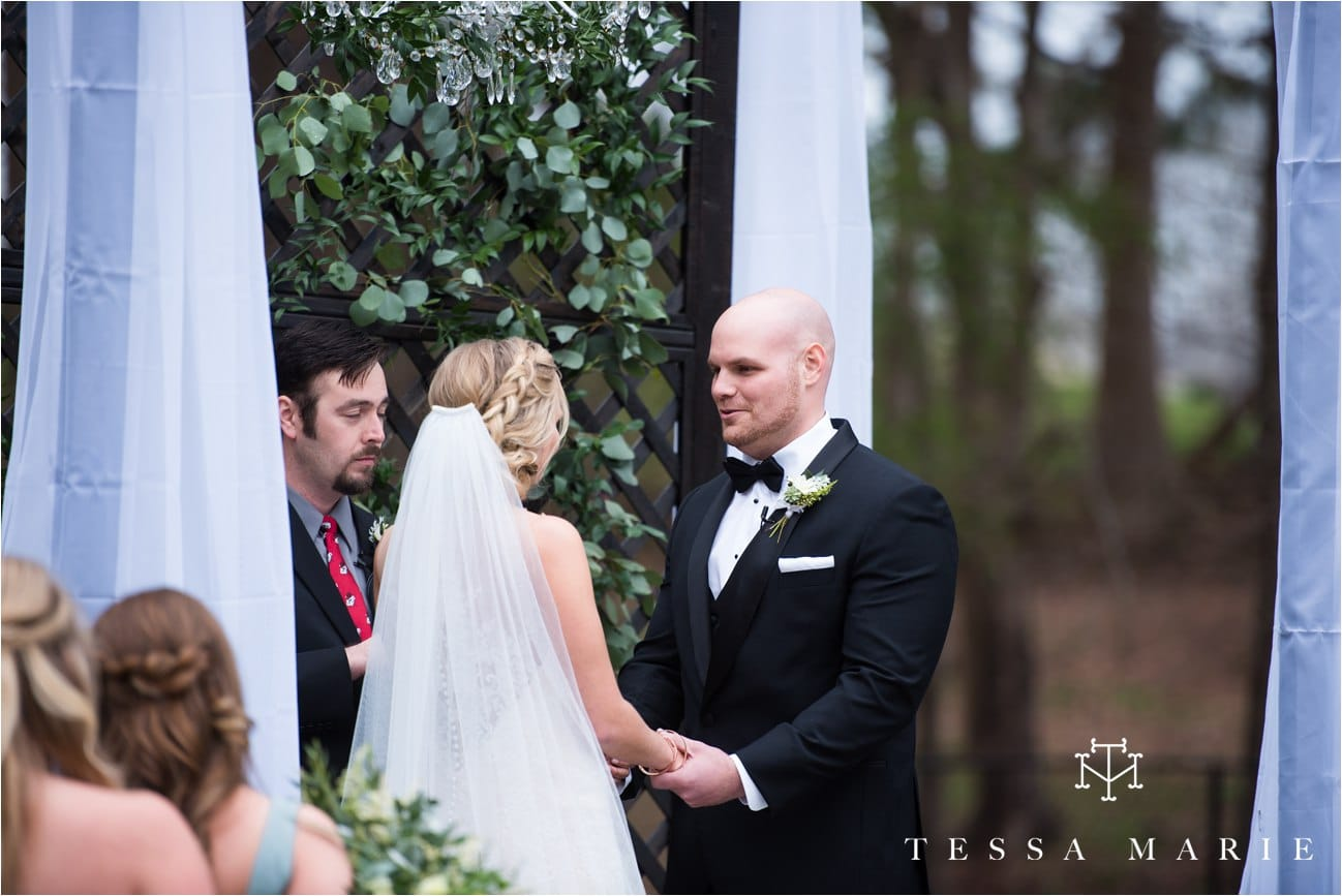 tessa_marie_studios_little_river_Farm_wedding_pictures_tessa_marie_weddings_0643