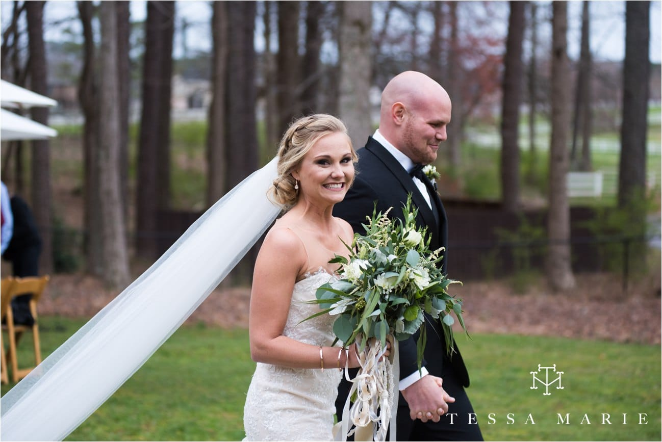 tessa_marie_studios_little_river_Farm_wedding_pictures_tessa_marie_weddings_0690