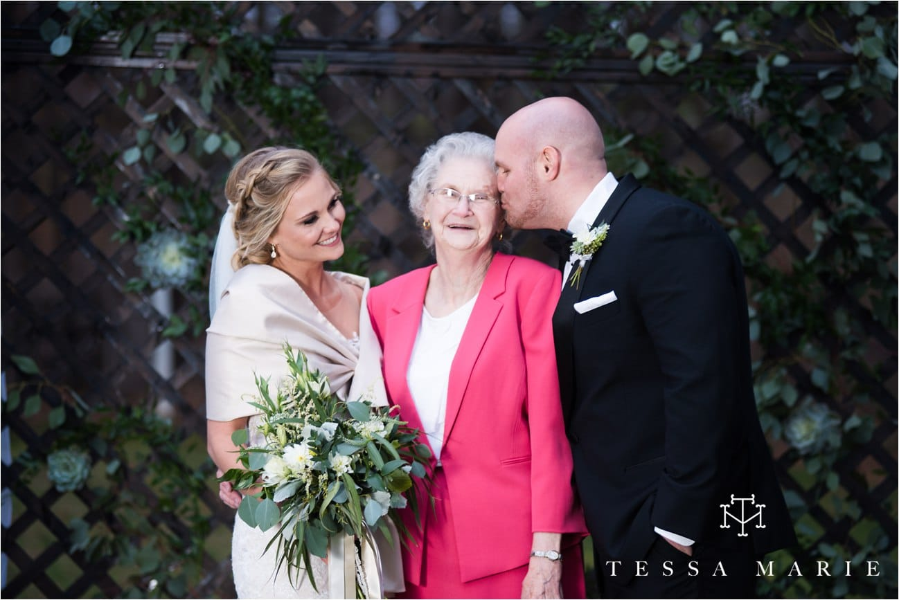 tessa_marie_studios_little_river_Farm_wedding_pictures_tessa_marie_weddings_0782