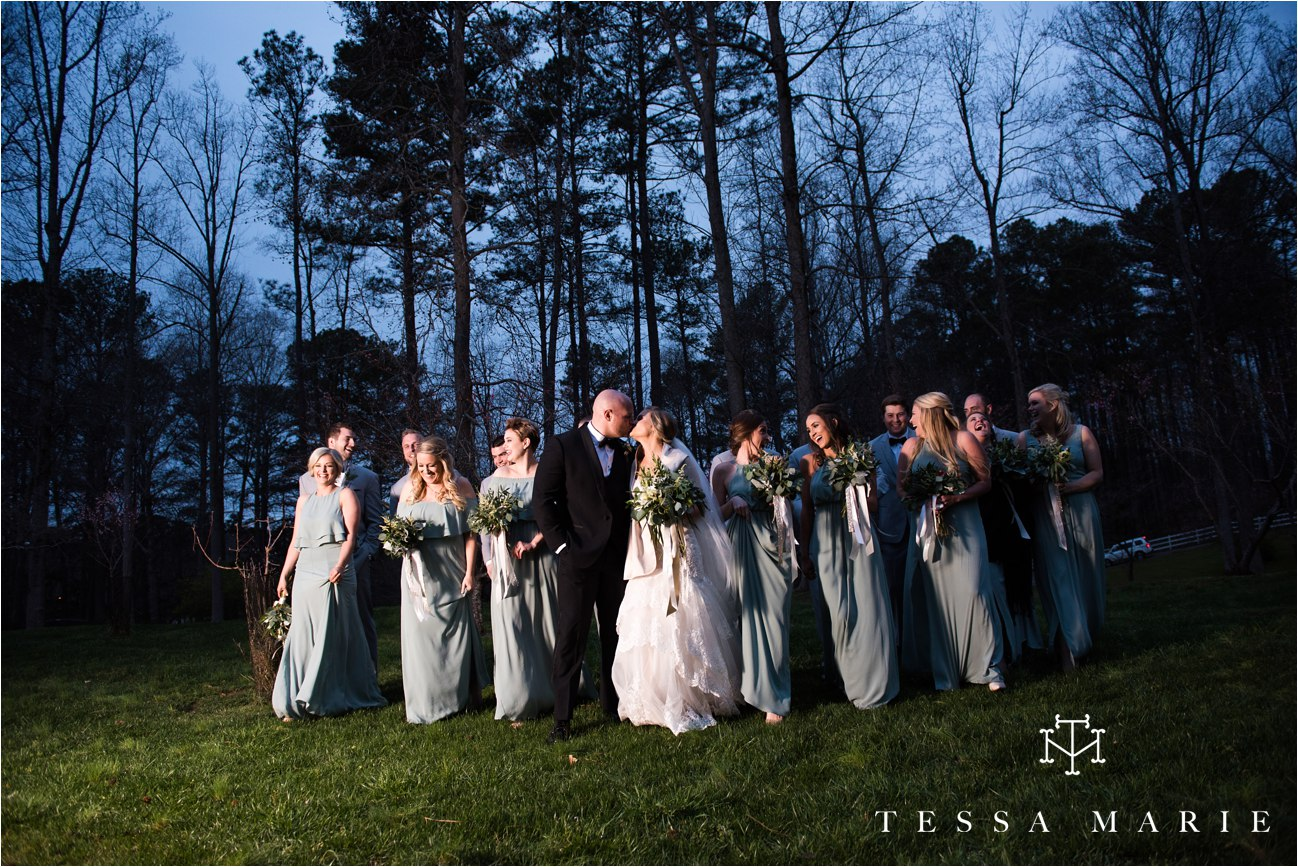 tessa_marie_studios_little_river_Farm_wedding_pictures_tessa_marie_weddings_0807