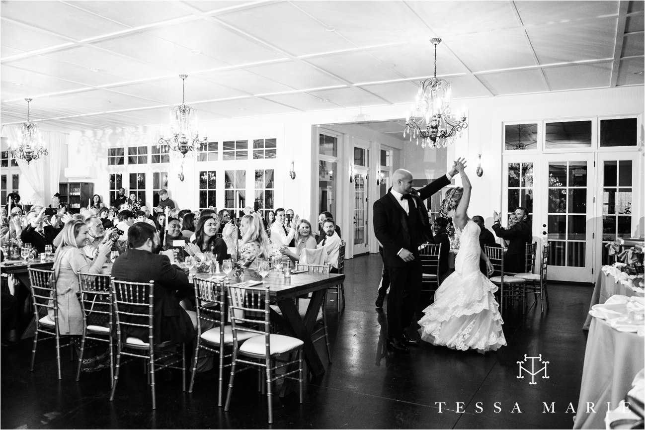 tessa_marie_studios_little_river_Farm_wedding_pictures_tessa_marie_weddings_0848