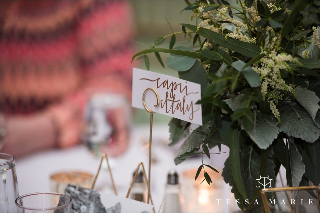 tessa_marie_studios_little_river_Farm_wedding_pictures_tessa_marie_weddings_0860