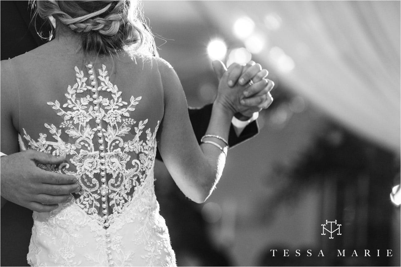 tessa_marie_studios_little_river_Farm_wedding_pictures_tessa_marie_weddings_0882