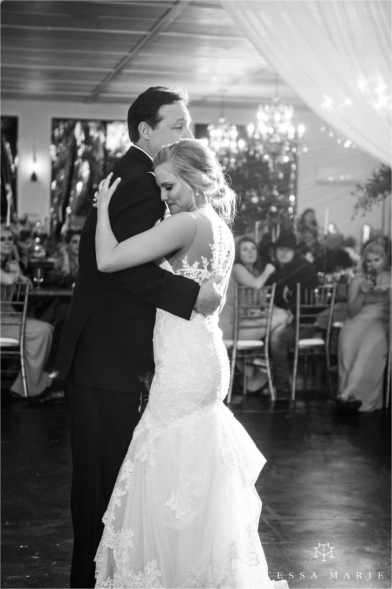 tessa_marie_studios_little_river_Farm_wedding_pictures_tessa_marie_weddings_0897