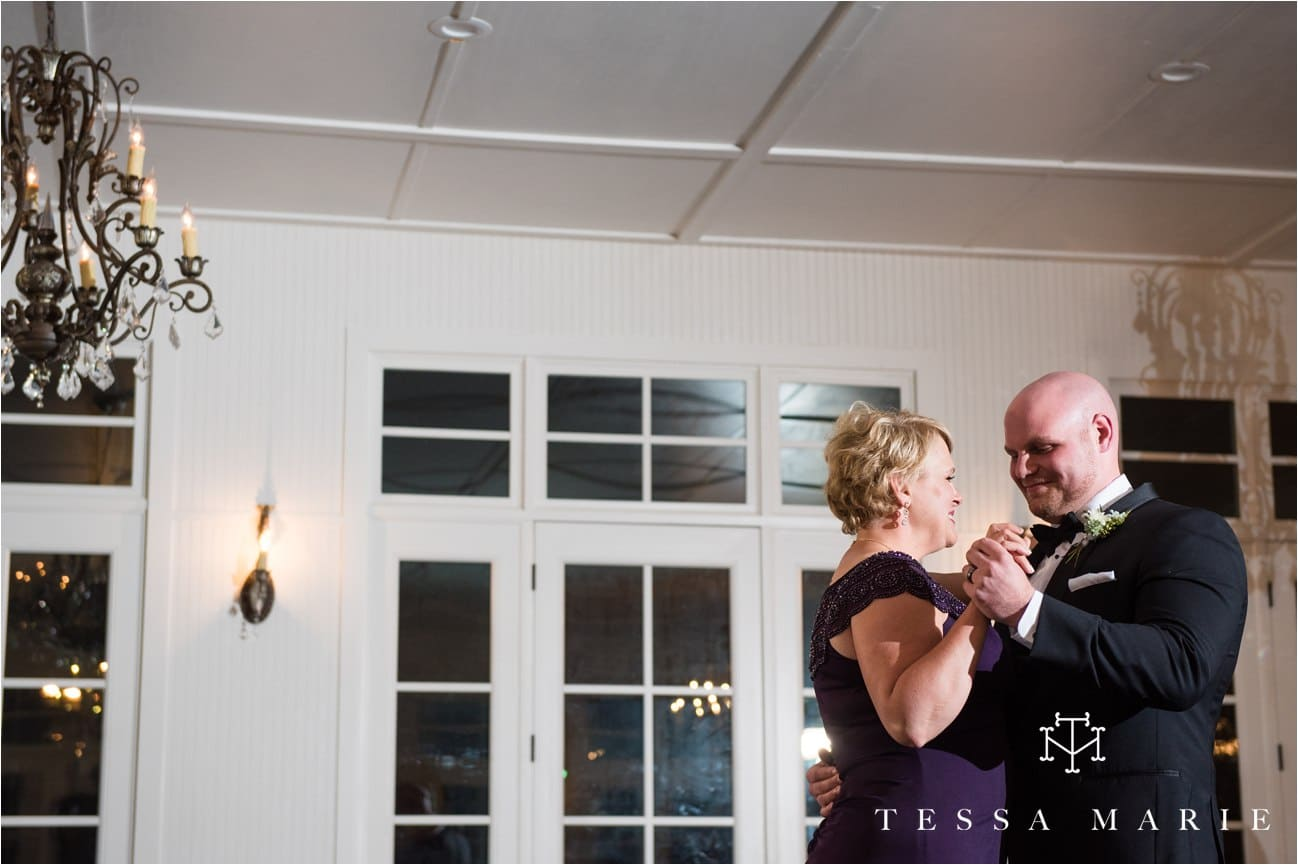 tessa_marie_studios_little_river_Farm_wedding_pictures_tessa_marie_weddings_0903
