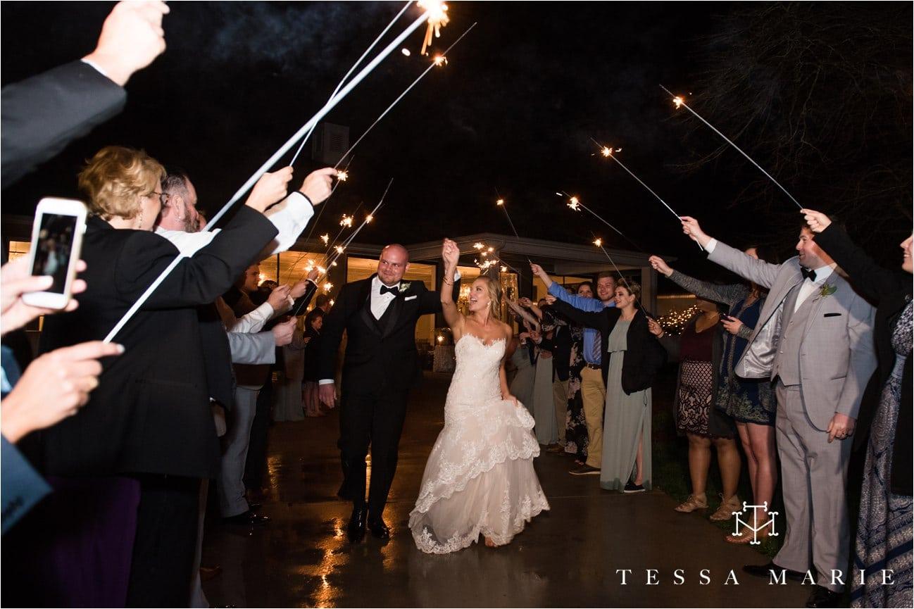 tessa_marie_studios_little_river_Farm_wedding_pictures_tessa_marie_weddings_1035