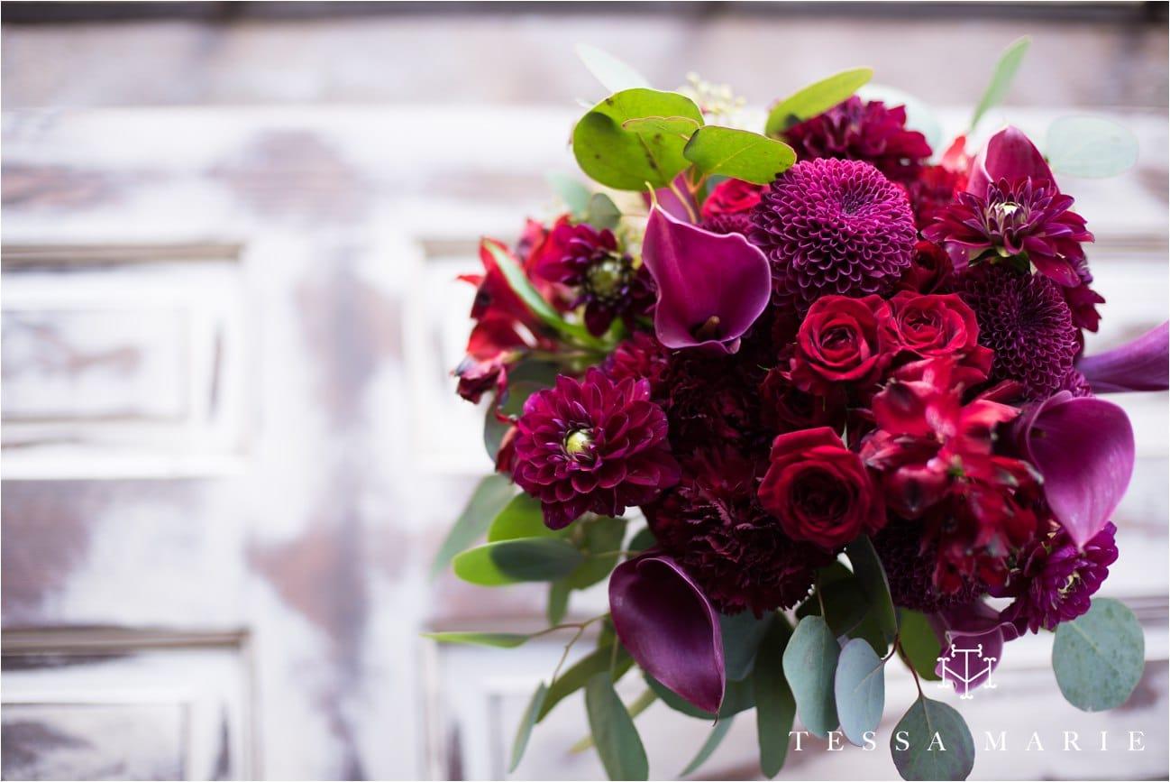 tessa_marie_weddings_rivermill_event_centere_candid_outdoor_wedding_photos_0002