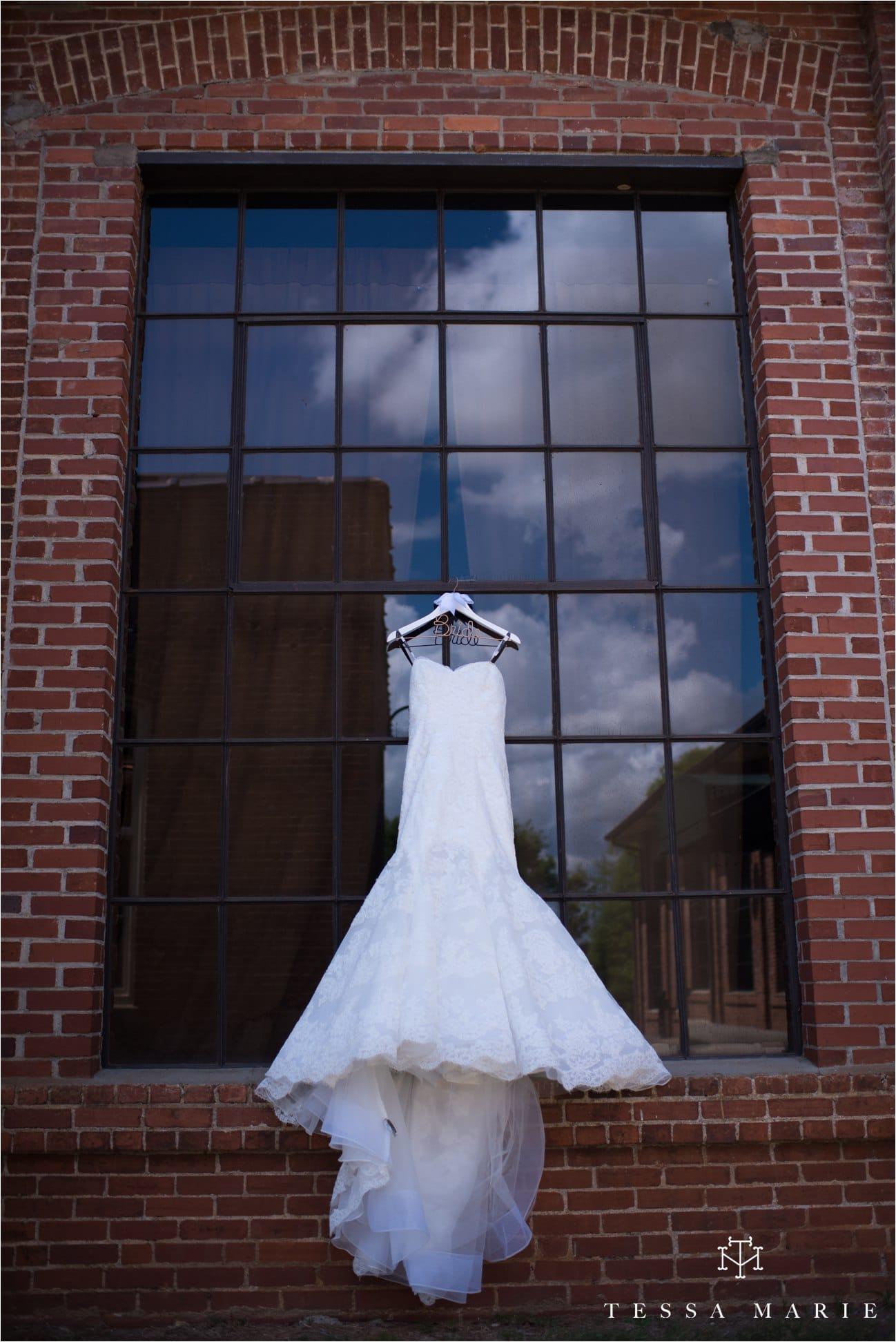 tessa_marie_weddings_rivermill_event_centere_candid_outdoor_wedding_photos_0007