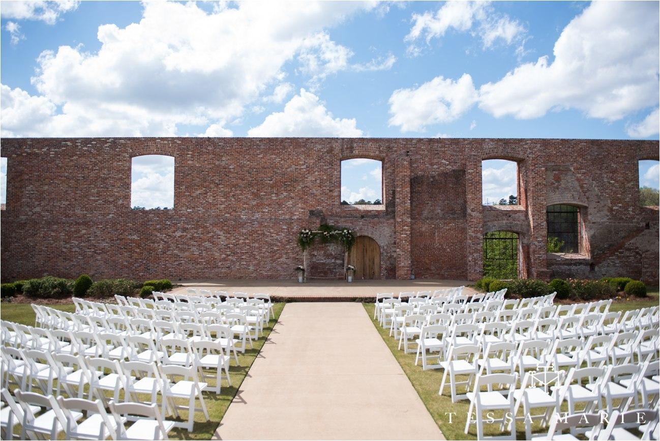 tessa_marie_weddings_rivermill_event_centere_candid_outdoor_wedding_photos_0020