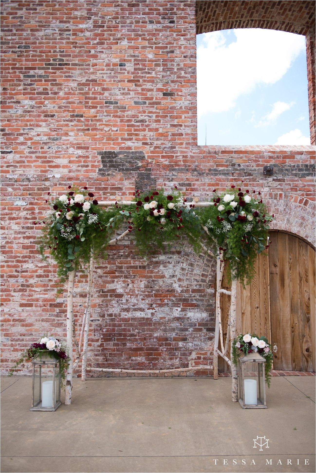 tessa_marie_weddings_rivermill_event_centere_candid_outdoor_wedding_photos_0021