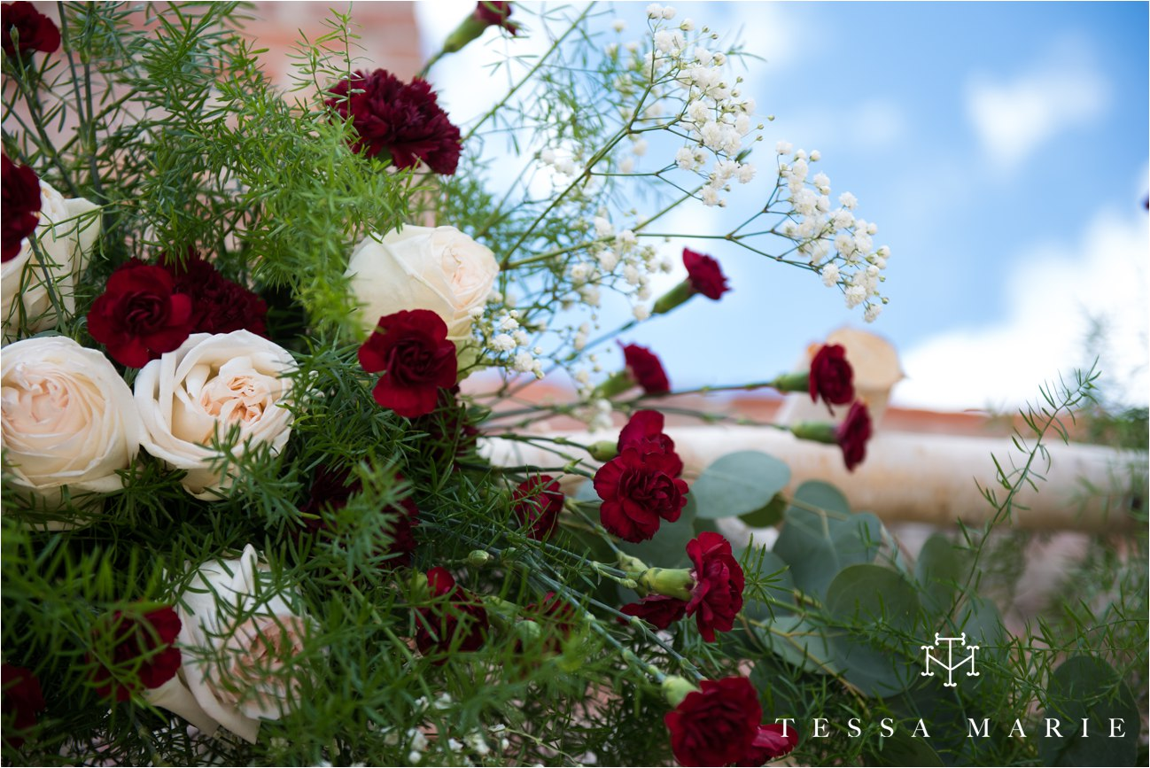 tessa_marie_weddings_rivermill_event_centere_candid_outdoor_wedding_photos_0023