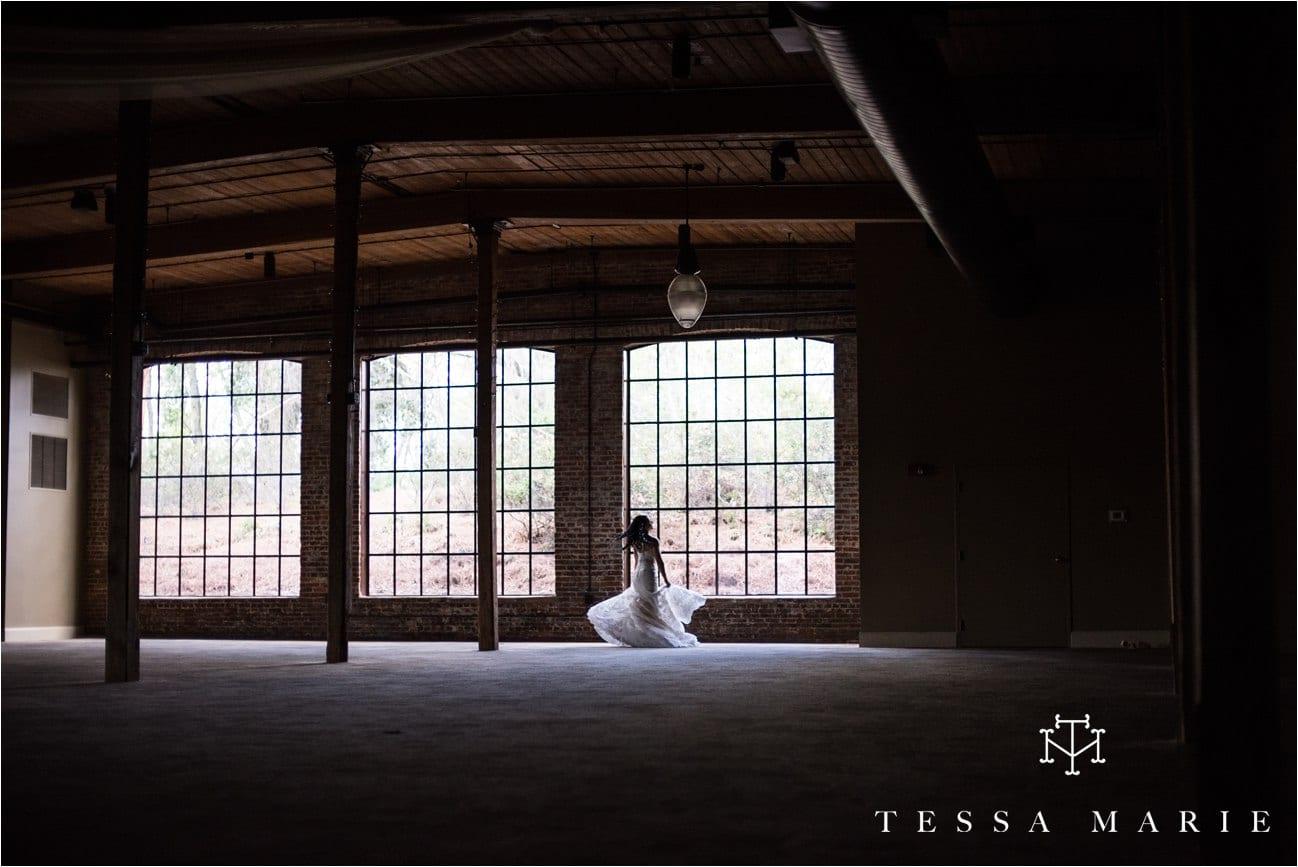 tessa_marie_weddings_rivermill_event_centere_candid_outdoor_wedding_photos_0038