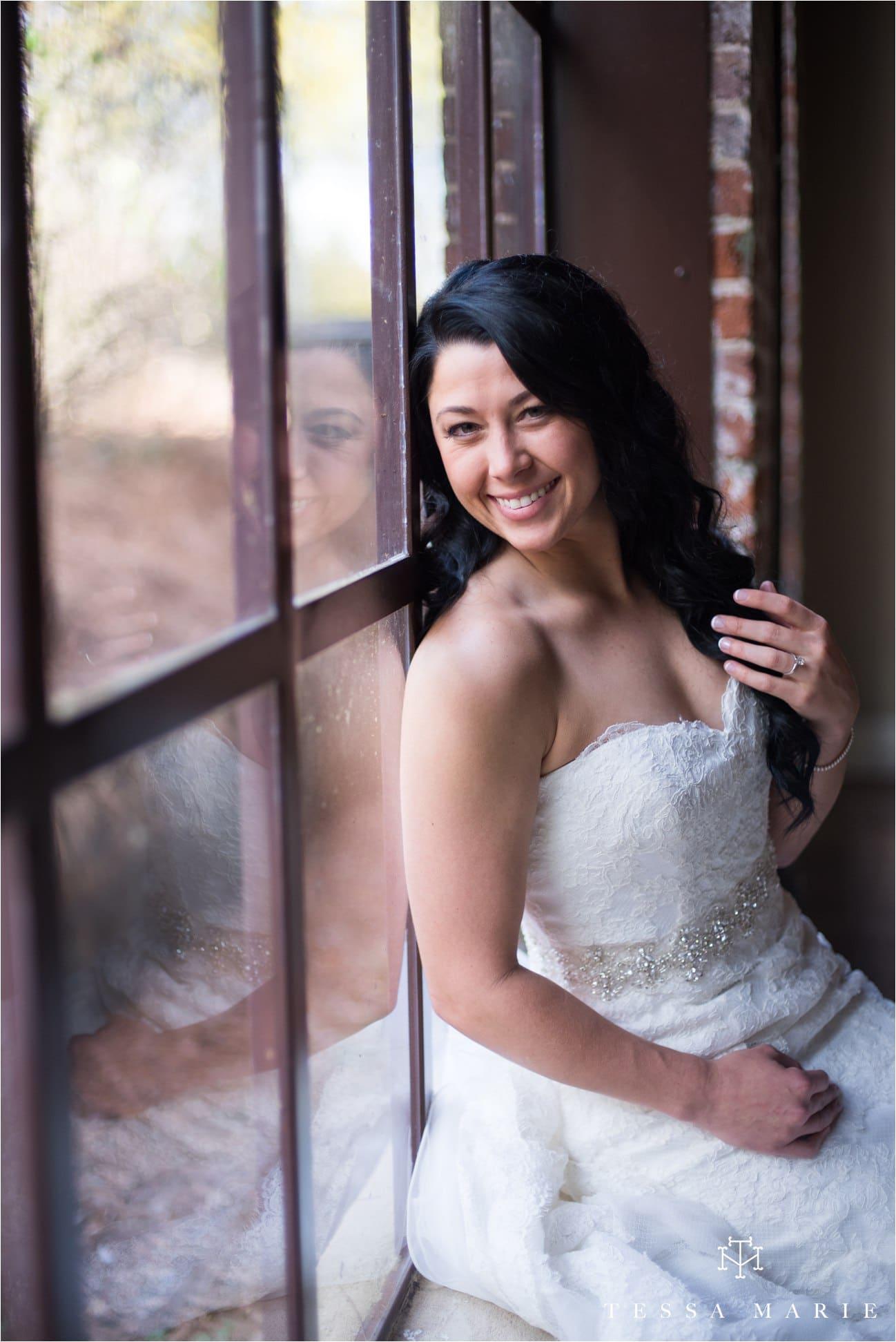 tessa_marie_weddings_rivermill_event_centere_candid_outdoor_wedding_photos_0042